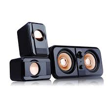 mini home theater hi fi speakers system suppliers manufacturer