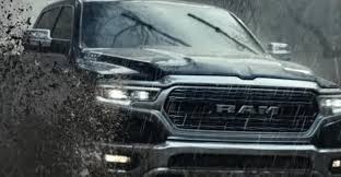 Ram Truck's MLK Super Bowl Ad Sparks Backlash On Twitter - NBC 5 ... Ram Sells Trucks With A Tough Mail Piece Target Marketing New 2018 3500 Platform Body For Sale In Baxley Ga Dt112689 Dodge Truck 23500 Techliner Bed Liner And Tailgate Commercial Vehicles West Salem Wi Pischke Motors Ray Cdjr Fox Lake Il Ram Pickup Canada Custom Graphics Bob Brady Chrysler Jeep Fiat Ross Youtube Best Image Kusaboshicom Central Department Home