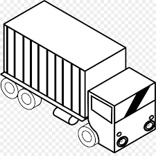 Pickup Truck Car Thames Trader Clip Art - Satellite Truck Cliparts ... Bbc Sallite Truck Stock Photo 65831004 Alamy Spj To Recognize Sng Pioneer Hubbard Broadcasting Tvtechnology Broadcast Transmission Services And Equipment Pssi Relay House Inc 188754655 Hdsd Ckuband Sallite White 10 Ton Truck 1997 Picture Cars West Tv Photos Images News Van Glyph Icon Illustration 1113410258 Were Heading Nab In Our New Vr Amazoncom Hess 1999 Toy Space Shuttle With Tampa
