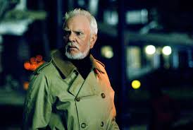 Halloween Ii Cast Rob Zombie by Character Showdown U2013 The Importance Of Being Dr Loomis