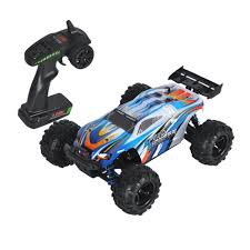 1:18 50km/h 2.4G RC Car 4WD Radio-Controlled Cars Truck RC Buggy ... Monster Truck On The Radio Control Youtube Joyin Toy Rc Remote Police Car Adults Hobbies Rc Cars 4wd High Speed 112 Kings Your Radio Control Car Headquarters For Gas Nitro Traxxas Erevo Brushless The Best Allround Money Can Buy Rock Crawler 4wd Rally 24ghz Catch Deal Amazoncom Large 12 Inches Long 4x4 Buy Cobra Toys 42kmh Chicago Cubs Grade Remote Controlled Licensed By Major Big Hummer H2 Wmp3ipod Hookup Engine Sounds Gp Toys Cars And Trucks Drones Quadcopters Helicopters Gas And Trucks News