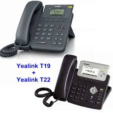 Last One Yealink SIP T19 +SIP T22 VoIP SIP Phone Asterisk Business ... Business Telephone Systems Broadband From Cavendish Yealink Yeaw52p Hd Ip Dect Cordless Voip Phone Aulds Communications Switchboard System 2017 Buyers Guide Expert Market Sl1100 Smart Communications For Small Business Digital Cloud Pbx Cyber Services By Systemvoip Systemscloud Service Nexteva Media Installation Long Island And