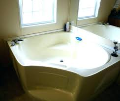 Bathtub Drain Assembly Home Depot by Bathtub Surround Installation Lowes Cost Singapore Price