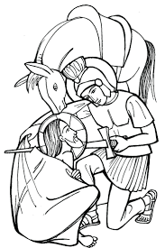 St Martin Tours Catholic Coloring Day November Pages Free Printable Journal Page Full Size