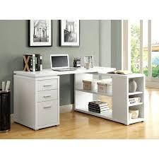 ikea alve bureau ikea computer desk corner white with shelves small desks alve bureau