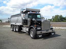 Western Star Dump Truck Photos - PhotoGallery With 16 Pics| CarsBase.com Smith Miller Toy Trucks For Sale Ebay Best Truck Resource Used Ford Dump For By Owner Tonka Toy Trucks Ebay Toys Model Ideas Sturdibilt Ebay Auctions Free Appraisals Cars Robots Space Western Star Photos Photogallery With 16 Pics Carsbasecom Us 2 Trestle Near Everett Reopened After Ucktrailer Crash 1977 Original Chevy Truck Sale On 12215 4x4 4 Speed Youtube 961 Military Surplus M818 Shortie Cargo Camouflage American National Buddy L Museum Official Website 1970 Ford T95
