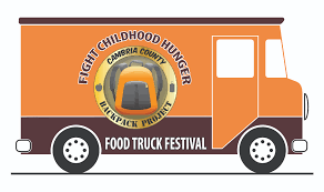 Fight Childhood Hunger Food Truck Festival – Community Foundation ... Nigl Gruner Veltliner 2007 Grunion Food Truck Running Orange Crepes Bonaparte Opens First Brick And Mortar Store In Dtown Driving Schools In Orange County Ny 50 Of The Best Trucks Food Trucks Galley Girl Baby Love The Media Babys Burgers 866oc Fight Childhood Hunger Festival Community Foundation Home Arepa St Dstore Explosion Sport Rider Falasophy Falafel Brand Identity Wrap Design Alebrijes Grill You Sank My Battleship Taco Gps New Bring Refreshment Amazing To Oc