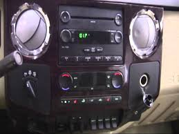 2008 Ford Truck FORD F350SD PICKUP SN: T0994 - YouTube Ertl Intertional Transtar F4270 Youtube Listing All Cars Find Your Next Car 2009 Ford F250 54 For Sale 24 Used From 13381 Kentuckiana Truck Pullers Association Sponsors Republic Of Jazz Dylan Taylor With Larry Coryell Mike Clark 2013 In Kentucky 29 18891 1994 Peterbilt 379 Extended Hood Up For Public Auction 140 Carlton And The Swr Big Band Lights On 1996 F450 Sd Dually Dump Truck 460 Automatic Worker 2008 Ford F350sd Pickup Sn V0162 Freightliner Fld120 Flatbed