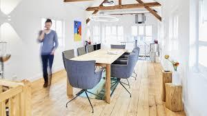 exklusive eventlocation für firmenveranstaltungen