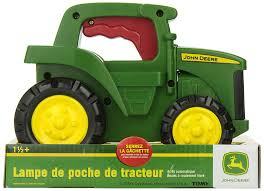 Amazon.com: John Deere Flashlight: TOMY INTERNATIONAL: Toys & Games Big Bud Toys Versatile Farm Outback Toy Store Cusmfarmtoys Google Search Custom Farm Toy Displays And Die 64 Steiger Panther Iv 2009 National Show Tractor With Tractors Stock Photos Images Alamy Model Monday Week 188 Customs Display Journals Allis Chalmers Kubota Hay Baler Lincoln Pinterest Replicas Shopcaseihcom 16th Case 1070 Cab Ffa Logo 1394 Best Images On Toys 164 Pulling Trailer Big Farm Ih Puma 180 Dump Wagon