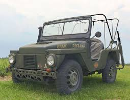 100 Mighty Trucks M422 Mite Wikipedia