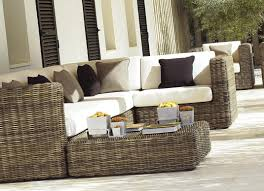 Gloster Outdoor Furniture Australia by Furniture Enchanting Home Depot Patio Furniture Inspiration