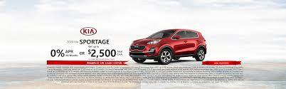 100 Used Trucks For Sale In Charlotte Nc Kia Dealer New And Cars NC Kia Service