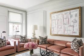 100 Interior Designers Homes Search Interviews Home Journal