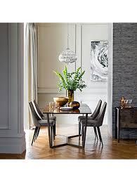John Lewis Partners Puccini Living Dining Room Furniture Range