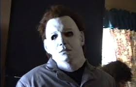 Michael Myers Actor Halloween 2 by Background Michael Myers In Halloween 6 The Curse Of Myers