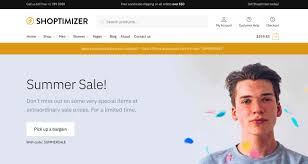 Shoptimizer Theme Coupon Code - Create And Code Cpo Dewalt Coupons California City Facebook Capcom Mini Cute Harbor Freight Expiring 61917 Struggville Apple Iphone 6 128gb Factory Unlocked Smartphone A1549 Acura Service Repair Maintenance Special Mcgrath Scored These Raw Vokeys For 9 Each On Since Its Too Florida Cerfication Classes Register Here Space Coast Sega Aero Surround Sticker Copper Usn Creed Scroll Military Gift Verified Optiscene Coupon Code Promo Jan20