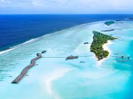 100 Maldives Lux Resort LUX South Ari Atoll Islands Room Rates Photos