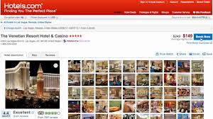 Hotels.com Coupon Code - How To Use Promo Codes And Coupons For Hotels.com Best Online Deals And Sales Every Retailer Running A Sale Wning Picks20 Off Customer Favorites Sur La Table La Table Stores Brand Deals Sur Babies R Us Ami Need Help Using Your Coupon Ask Our Chefs 15 November 2019 Bakingshopcom How To Find Uniqlo Promo Code When Google Comes Up Short Sur_la_table Twitter Apply Promo Code Or Coupon In Uber Eats Iphone Ios App