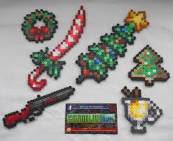 Terraria Halloween Event Server by Terraria Holiday Items Keychains Optional