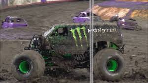 Monster Energy Vs. Bounty Hunter - Racing Semi Finals Clip From ... Abandoned Semitruck Raises Concerns In Milan Contact Us Truck Accsories Dallas Fort Worth Toys Texas The Zombie Monster Monsterjam Youtube Arlington Woman Battles For 2 Years With Auto Shop Trucks Toy Army Top 20 Gifts For The Holiday Season At Walmart 1979 Dodge Pickup Sale Classiccarscom Cc1026081 Amazon Tasure Selling Nintendo Nes Classic 60 Today Cnet Speedway Ford Super Duty F350 Dually One Day When I Have Kids Super Plans To Bring Production Of Ranger Back Us