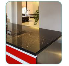 Nonns Flooring Waukesha Wi by Design Debate Explore Quartz Countertops In Madison Wi U0026 Waukesha Wi