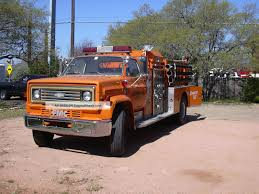 1978 Chevy C 600 Fire Truck A Very Pretty Girl Took Me To See One Of These Years Ago The Truck History East Bethlehem Volunteer Fire Co 1955 Chevrolet 5400 Fire Item 3082 Sold November 1940 Chevy Pennsylvania Usa Stock Photo 31489272 Alamy Highway 61 1941 Pumper Truck Us Army 116 Diecast Bangshiftcom 1953 6400 Silverado 1500 Review Research New Used 1968 Av9823 April 5 Gove 31489471 1963 Chevyswab Department Ambulance Vintage Rescue 2500 Hd 911rr Youtube