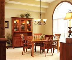 Plug Pendant Light Ikea Dining Room Table Lighting Fixtures Hanging Over Island Lowes Shades Lamps Plus