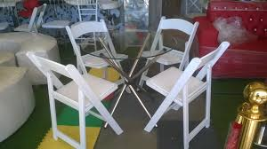 NEW WIMBLEDON CHAIRS FOR SALE AT WHOLESALE PRICES | Junk Mail China High Quality Besr Price Whosale Folding Chair Stackable Mandaue Foam Philippines 16 Scale Dollhouse Miniature Fniture For Dolls Kids Buy Reliable From How To Start A Party Rental Business Foldingchairsandtablescom Stretch Spandex Covers Striped Royal Bluewhite Your 2019 Magideal Fishing Camping Hiking Foldable Garden Lifetime Chairs Stacking Bulk Discounts Available Drop On Lifetime Tables At Bjs My Club The Home Depot Professional Design Cheap Fabric Church St Thomas Alinum Vinyl Strap Outdoor Ding Commercial Grade