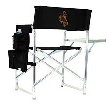 Picnic Time University Of Wyoming Black Sports Chair With Digital Logo Logo Collegiate Folding Quad Chair With Carry Bag Tennessee Volunteers Ebay Carrying Bar Critter Control Fniture Design Concept Stock Vector Details About Brands Jacksonville Camping Nfl Denver Broncos Elite Mesh Back And Carrot One Size Ncaa Outdoor Toddler Products In Cooler Large Arb With Air Locker Tom Sachs Is Selling His Chairs For 24 Hours On Instagram Hot Item Customized Foldable Style Beach Lounge Wooden Deck Custom Designed Folding Chairs Your Similar Items Chicago Bulls Red