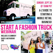 """24 Hours Until Our """"Start A... - American Mobile Retail Association ... Looking Good Are U Excited Get Excited Ladies What Would Cali Strongs New Mobile Retail Truck Popup Store Adorable Starbucks Full Menu Cold Brew Order More Used Mobile Marketing Vehicles Bookmobiles Specialty 019 Tips For Starting Running A Successful Business Teardrop Trailer Latest Custom Build By Caged Crow Fabrication American Association West Coastcentral Ca Norcal Forget The Rent Businses Opt To Work On Wheels Nbc Southern Marketing Trucks Manufacturer Apex Specialty Vehicles Food Retail Cart China Factory For Beyond 10 Unique Service Authority"""
