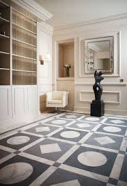 Reineke Paint And Decorating by 2018 Best Roomies Images On Pinterest Architecture Chinoiserie