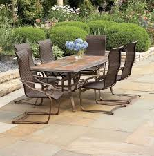 Home Depot Patio Furniture Canada by Home Depot Patio Sets Home Design Ideas