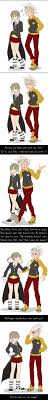 Cheater Cheater Pumpkin Eater Poem by 356 Best Soul Eater Images On Pinterest Anime Art Anime Soul
