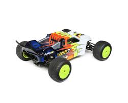22T 4.0 1/10 2WD Electric Stadium Truck Kit By Team Losi Racing ... Team Losi Lxt Restoration Part 1 Rccoachworks Vintage Rc10t With Hydra Drive At Rchr Open Practice 071115 Tlr 22t 40 Stadium Truck Kit Rc News Msuk Forum Racing And Race Results 2015 22t Kit 110 2wd Stadium Truck Tlr03015 Miniplanes Electric 136 Microt Rtr Red Horizon Hobby 30 By Nuts Strike Short Course Losb0105 Nxt Nitro 10 Scale Tech Forums