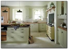 kitchen cabinets light green quicua