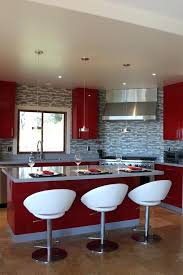 simulateur cuisine leroy merlin leroy merlin cuisine cuisine linia cuisine at home recipes