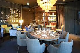 restaurant le bureau bureau luxury restaurant au bureau suresnes restaurant au bureau