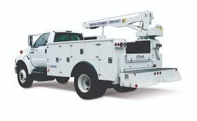 Nationwide Crane Training Partners With STAHL Manufacturer 1980 Chevrolet G20 Van G30 W66l 400ci Engine Mechanics Truck Bodies And Cranes Hughes Equipment 7403988649 Martin Service Cheap Stahl Utility Body Find Deals On Line At 2013 Ford F350 4x4 Crew For Sale67l B20 Dieselstahl Cstk Brands Archives Page 2 Of Mdst Mechanic Cliffside 2003 E350 Dual Wheel Serviceutility The Dexter Company Beds Landscape Mastercraft Twitter Chevy Truck With A