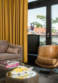 hotel in berlin mitte bestpreis garantie hotel