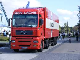 File:Dan Lachs Fish Delivery MAN Truck,Ribnitz-Damgarten - Flickr ... Vw Board Works Toward Decision To List Heavytruck Division Man Hx 18330 4x4 Truck Woodland Image Project Reality Navistar 7000 Series Wikipedia Bruder Tgs Cstruction Jadrem Toys Fix For Tgx Euro 6 V21 By Madster 132 Beta Ets2 Mods Tractor 2axle With Hq Interior 2012 3d Model Hum3d 84 104 1272x Mod Ets 2 18480 Miegamios Vietos Mp Trucks Products Pictures Gallery Support New Modified 12 Mod European Simulator Other 630 L2ae Campervan Crazy Lions Coach Otobs Modu