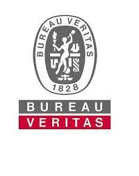 logo bureau veritas certification bureau veritas home