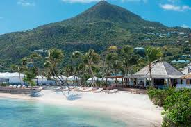 100 Christopher Saint Barth Le Sereno Hotel St S Smith Hotels