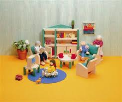 selecta 4312 ambiente wohnzimmer