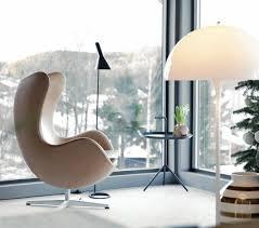 fauteuil relax cuir ikea les 25 meilleures idées de la catégorie fauteuil relax ikea sur