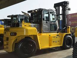 Diesel Forklift Truck / Ride-on / Industrial / 4-wheel - 130D-9 ... Industrial Fork Lift Truck Stock Photo Picture And Royalty Free Rent Forklift Indiana Michigan Macallister Rentals Faq Materials Handling Equipment Cat Trucks Used Yale Forklifts For Sale Chicago Il Nationwide Freight Kesmac Inc Truckmounted In 3d 3ds Forklift Industrial Lift Electric Pneumatic Outdoor Toyota Ph New And Refurbished Service Support Ceacci Services Commercial Deere 486e Big Wheel Sold John Center Recognized By Doosan Vehicle As 2017