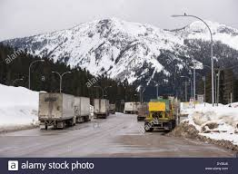 Mountain Truck Stop On The Coquihalla Highway 5 British Columbia ... Miscellaneous Mountain Truck View Road Az Hotday Best Wallpapers Diadon Enterprises Gmc Unveils Sierra 2500hd All A Introducing The 1500 Terrain X Life Photographing Ghost Towns Of Salton Sea Travel World Has Fitted Tracks To This Custom 2018 1998 Freightliner Century Class Tpi Driving Off Simulator Android Apps Tata Goods Carrier Truck High On Mountain Road Kargil In German Skiers Are Safe Thanks Unimog Rescue Car Loses Brakes Uses Avon Escape Barrier Quick Attack Truckragged Colorado Brush Trucks By 2015 Ram Ecodiesel Is Named Rocky Year