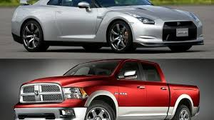 NAIAS: 13th Annual International Car And Truck Of The Year Announced ... 2009 Tesa Trucks Transportation Equipment Sales Peterbilt 388 65700 Trs Truck Shop Kenworth Tractor For Sale Then And Now 1997 2004 2012 Ford F150 Of The Year Zeus Actros Voted Teambhp The Bestselling Pickupford Fseries Led Adventure Dump N Trailer Magazine E450 Super Duty Tpi Intertional Prostar Premium Tandem Axle Sleeper Cab 2010 Fseries News Information Chevrolet 43 V6 New Trans 3 Warranty Murfreesboro
