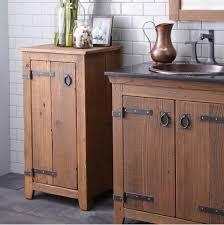 Faucet Factory Encinitas Ca by Furniture Home Decor Faucets N U0027 Fixtures Orange And Encinitas