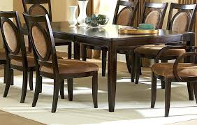 Dining Room Table Chairs For Cheap Affordable Sets And
